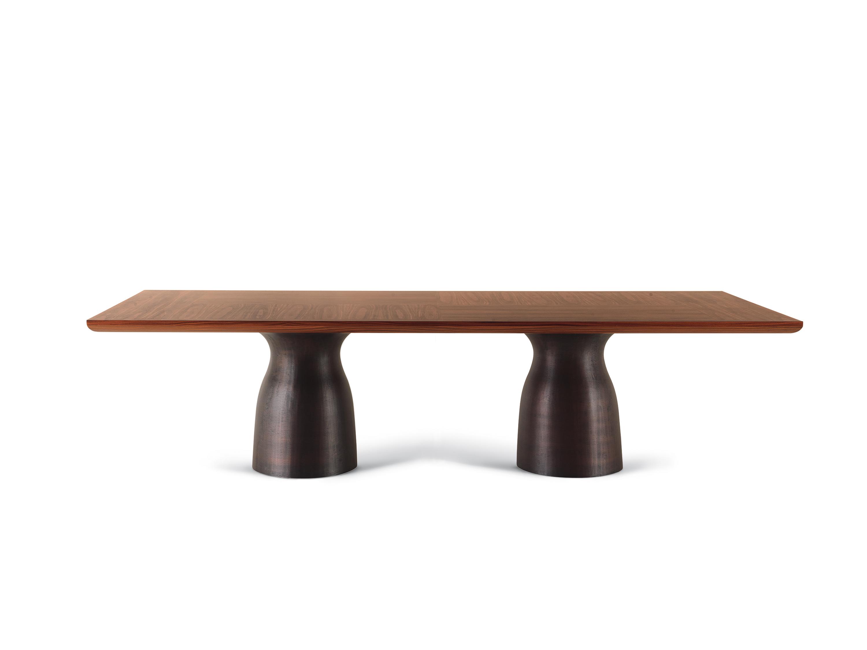 table tulipe extensible trendy tourdissant table ronde blanche extensible avec table ronde. Black Bedroom Furniture Sets. Home Design Ideas