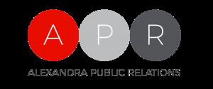 alexandra-public-relations-logo