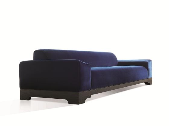 bellavista collection puro. Black Bedroom Furniture Sets. Home Design Ideas