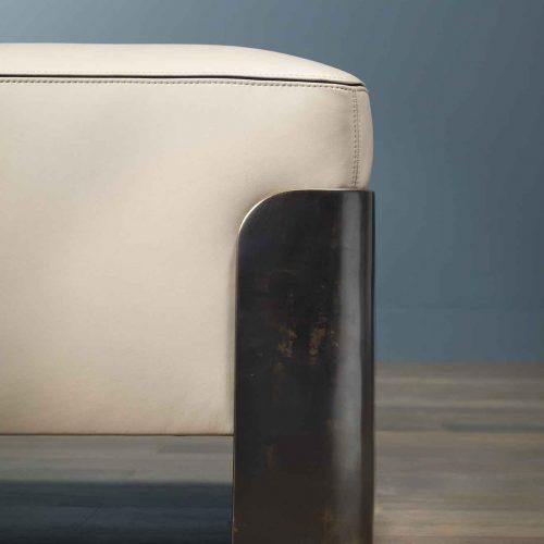 italian luxury furniture - new2