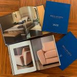 italian luxury furniture catalogue