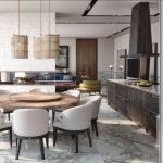 family room - italian luxury furnitures