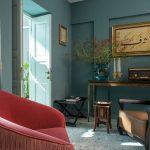italian luxury furniture - feb 2021