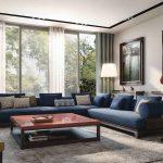 livingroom-sofa