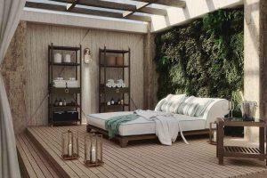 outdoor casa bellavista
