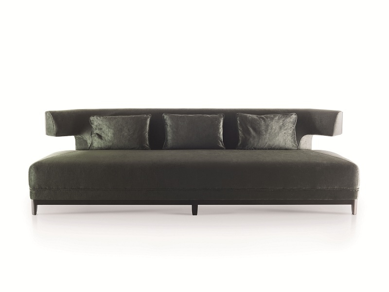 01-grace-wood-sofa