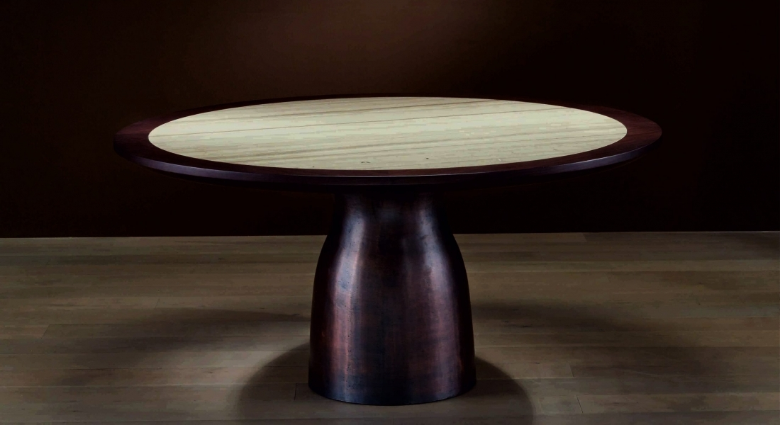 Which wood species are the best for Luxury Wood Furniture?