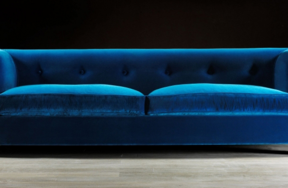 When Size Matters: Furniture from Bellavista Will Fit Into Any Dwelling
