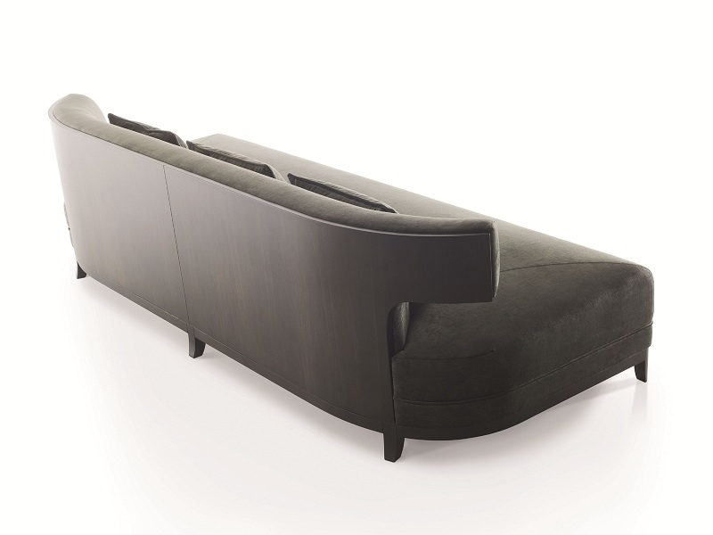 02-grace-wood-sofa