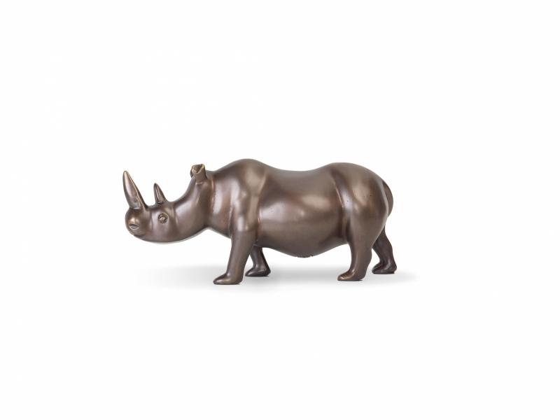 02-rino