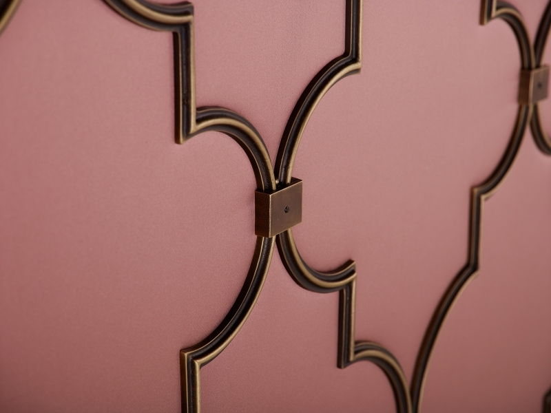 ERACLE_WALL PANELLING