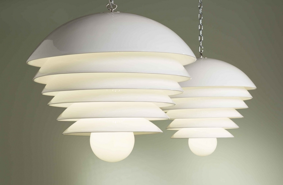 Furniture and Lighting: Two Parts of a Whole