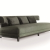 04-grace-wood-sofa