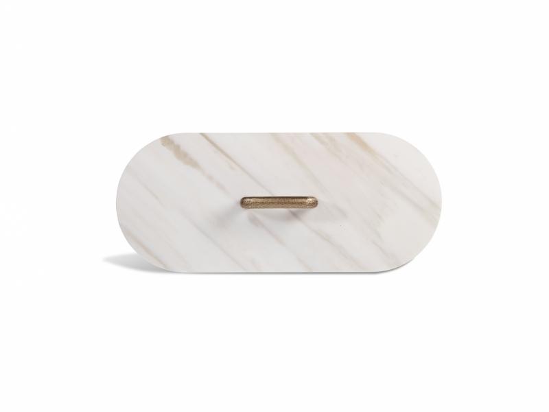 06-don-diego_calacatta marble