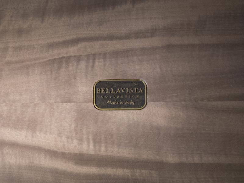 Bellavista-Collection_Alexander I-cabinet_