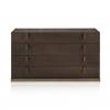 Bellavista-Collection_California-drawers-unit_CC