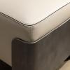 Bellavista-Collection_Lilligre-Bench _