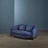 Bellavista-Collection_Matilde-Sofa_