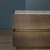 Bellavista-Collection_Miami-Nightstand and Drawers unit_