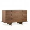 Bellavista-Collection_Nelson-drawer-unit_CC-(1)