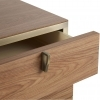 Bellavista-Collection_Nelson-drawer-unit_CC-(3)