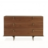 Bellavista-Collection_Nelson-drawer-unit_CC