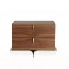 Bellavista-Collection_Nelson-nighstand_CC-(2)