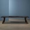 Bellavista-Collection_Quattro Passi-Dining Table _