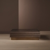 Bellavista-Collection_Roof-Coffee Table_