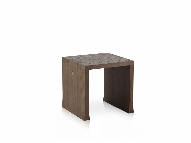 Bellavista-Collection_TAO-Side-Table_CC2