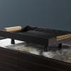 Bellavista-Collection_Tudor Tray_
