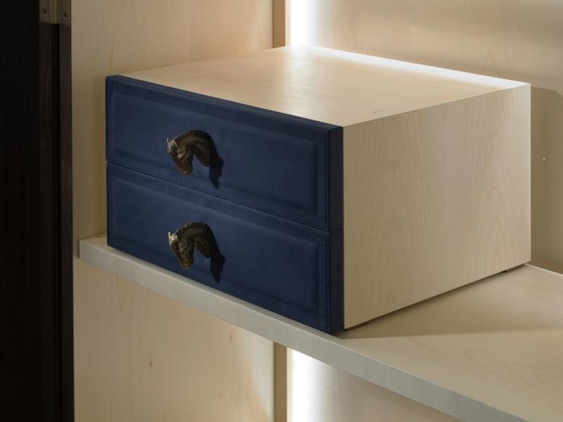Bellavista-Collection_Tudor-cabinet_