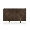Bellavista-Collection_chanel_cabinet