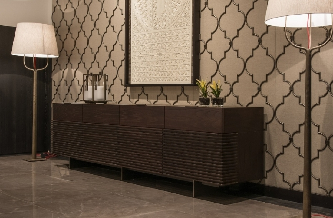 Creating the Timeless Beauty: Why Bellavista Collection's Pieces are Special