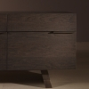 Bellavista-Collection_MADISON_sideboard