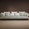 Bellavista_Collection_Dulcechina_sofa