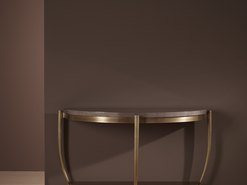 Bellavista_Collection_luna_console