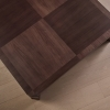 Bellavista_Collection-George_ coffee table