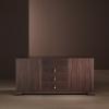Bellavista-Collection_LONDON_sideboard