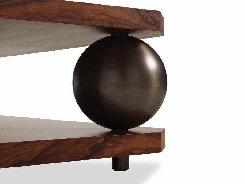 Bellavista-Collection_BALLS_coffee table