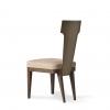 Bellavista_Collection-Kate_chair_high