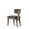 Bellavista_Collection-Kate_chair_low