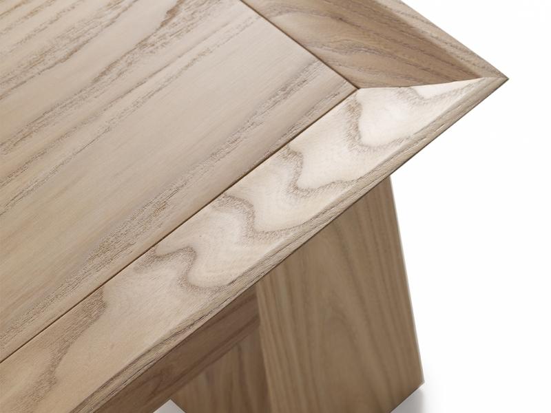 Bellavista-Collection_Prometeo-Coffee Table_