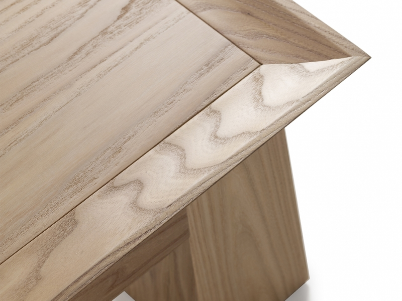 Bellavista-Collection_Prometeo-Coffee Table_