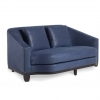 Bellavista-Collection_Matilde-Sofa_