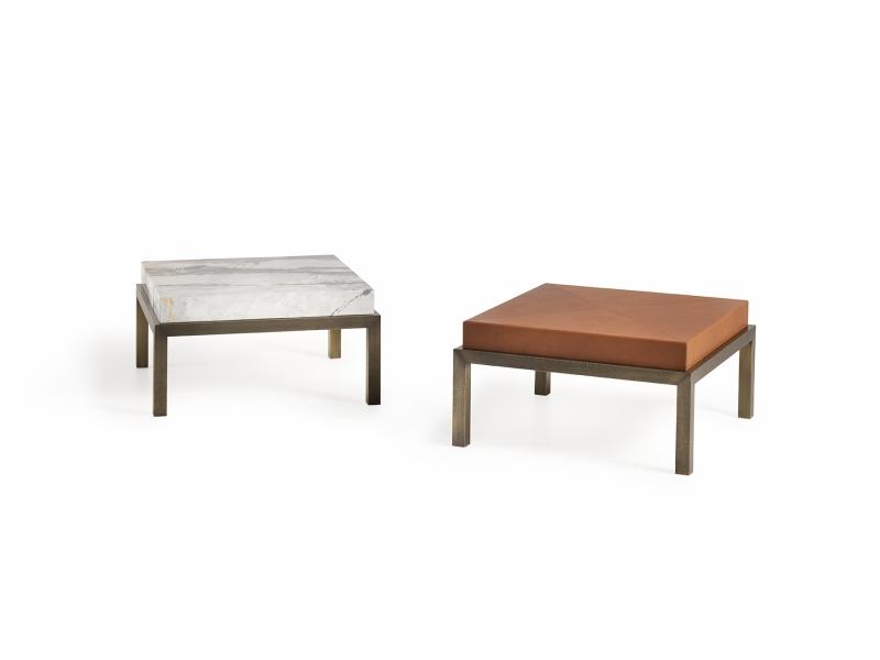 Bellavista-Collection_Oscar-Coffee and Side Table _