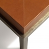 Bellavista-Collection_Oscar-Coffee and Side Table _