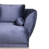 Bellavista-Collection_Avuela-Sofa_
