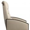 Bellavista-Collection_Hilton-Office Armchair _
