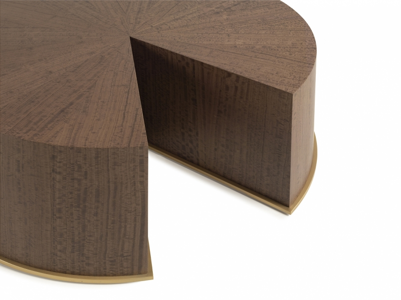 Bellavista-Collection_Pacman-Coffee and Side Table _